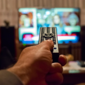 Deal Brings Nexstar Stations Back to AT&T Subscribers