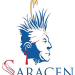Saracen Casino Resort Partially Opens in Arkansas