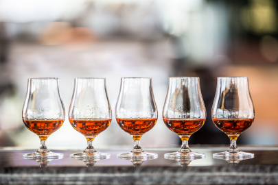 5 Ways to Get the Most Out of Bourbon Heritage Month