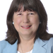 Christina Drale Named Chancellor of UA Little Rock