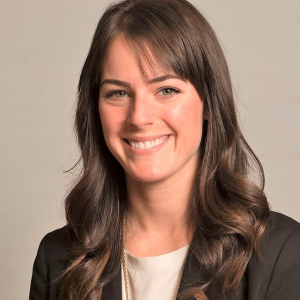 AEDC Launches New Division Led by Katherine Andrews
