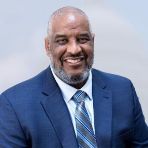 Democrat Announces Bid for South Arkansas Congressional Seat