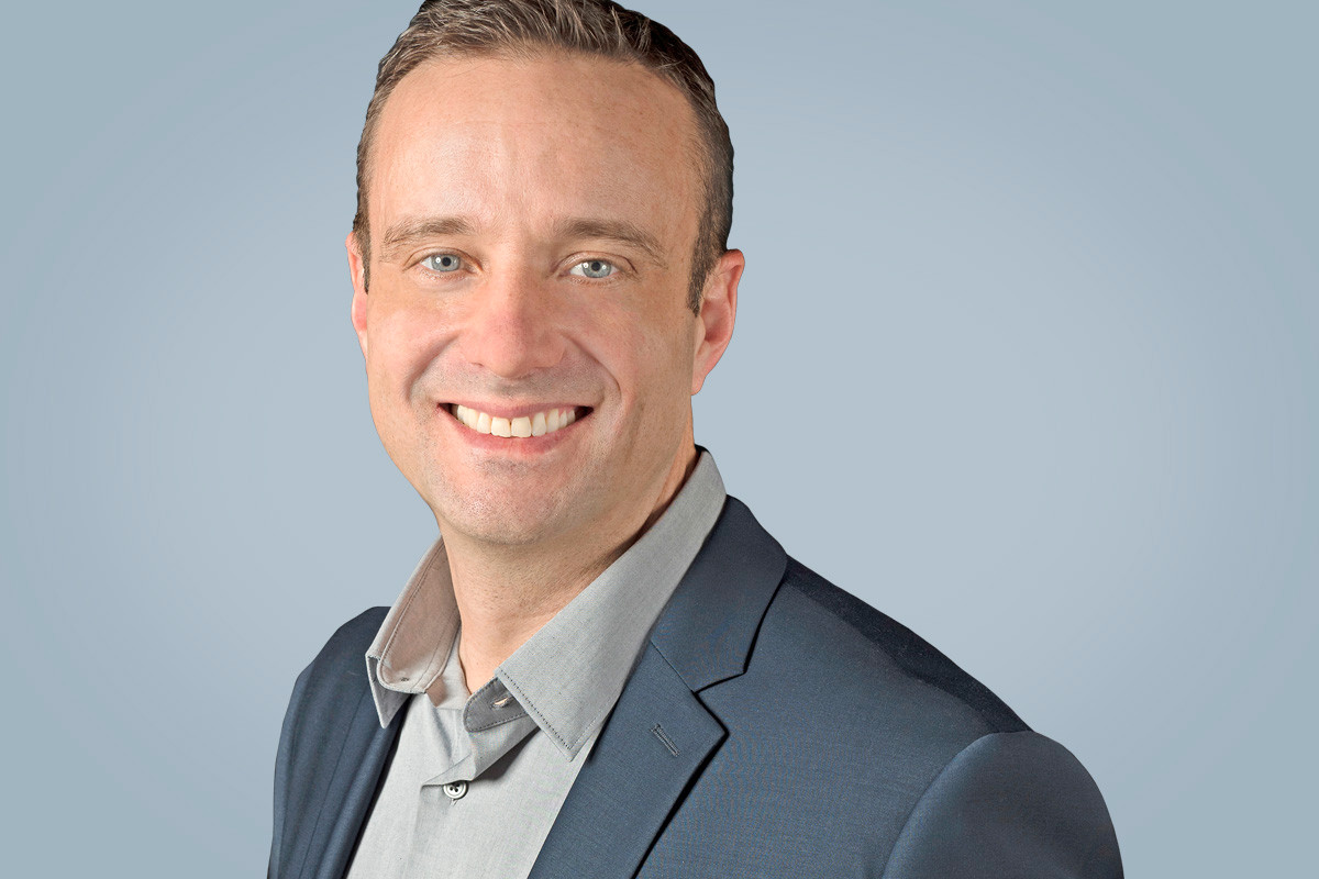 WhyteSpyder's Eric Howerton: Function of Retail Evolution Is Disruption of Retail Tradition