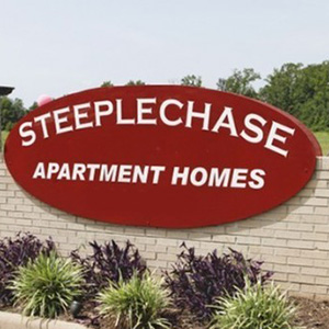 Steeplechase Apartments Tracks $8.3M Purchase