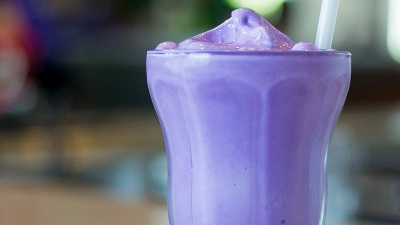 Purple Cow Celebrating Its 30th Year
