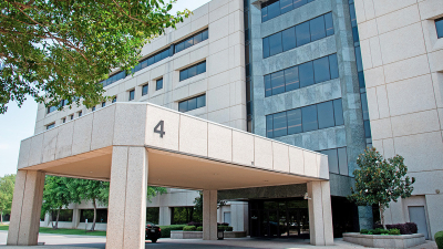 State Offices, Rather Than Raytheon, Relocate to Riverdale