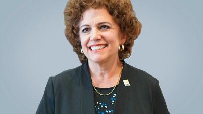 New Alliance CEO Allison J.H. Thompson Finds Treasure in Jefferson County
