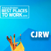 Best Places to Work: CJRW