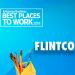 Best Places to Work: Flintco LLC