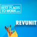 Best Places to Work: RevUnit
