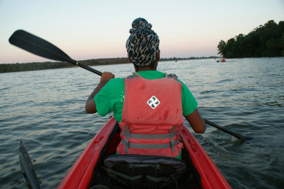 5 Ways Girl Scouting Prepares Girls for College