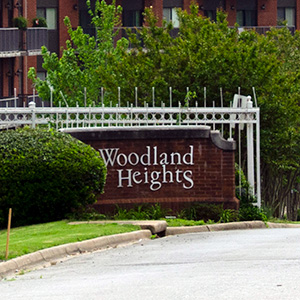 Woodland Heights Draws $37.7M Transaction (Real Deals)