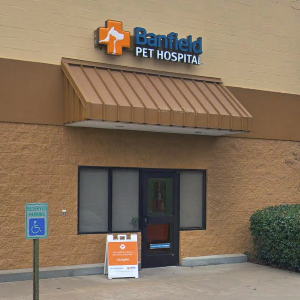 PetSmart-Banfield Pet Hospital Sold for $4.5M