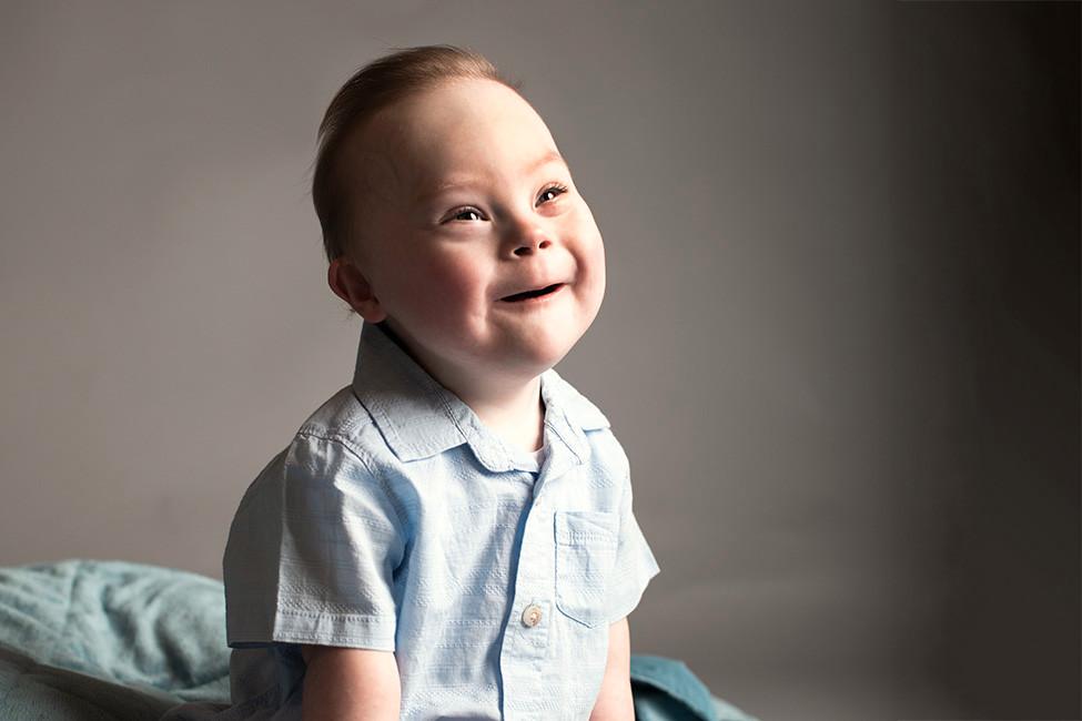 LRF OCT2019 128273 cutest baby