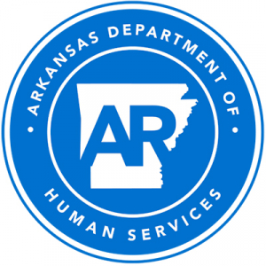 Arkansas Revamps Rental Relief Program's Rules to Speed Aid