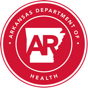 Coronavirus Deaths Rise to 6, Cases to 426 in Arkansas