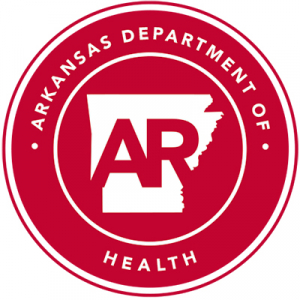 Arkansas Reports 13 New COVID-19 Deaths As Active Cases Drop