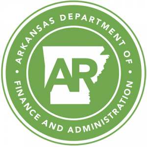 Report: Arkansas Tax Collections Above Forecast in March