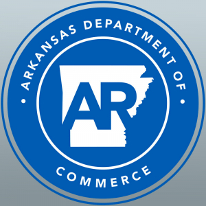 Commerce Department Shares List of 'Ready for Business' Grant Recipients