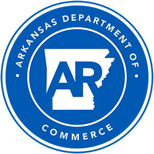 State Will Take 'Ready for Business' Applications Tuesday, Wednesday