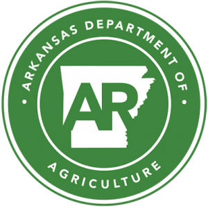 State Department of Agriculture Announces $5M Grant Program