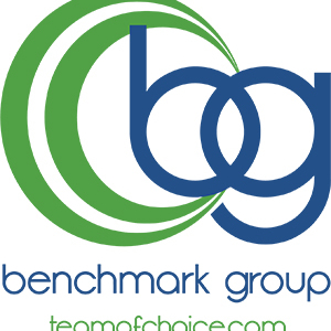 Benchmark Group Opens Dallas Branch