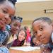 Giving Guide: UA Little Rock Children International
