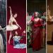 Giving Guide: Ballet Arkansas, Four Decades of Dance