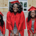 Giving Guide: Arkansas Single Parent Scholarship Fund