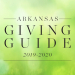 Giving Guide: Investing In Our Community