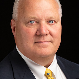 Purtee Named Jonesboro Financial Director (NEA Movers & Shakers)