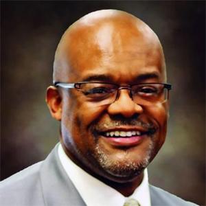 Pine Bluff Principal Sues North Little Rock School District