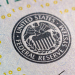 Fed Survey: Economy Rebounding, Helped by Stimulus, Vaccines