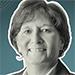 CFO Lifetime Achievement: Karla Payne, Arvest Bank