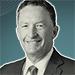 Lifetime Achievement in Accounting: Steven Warren, BKD