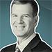 WINNER - Small Private Company CFO: Brian Hughes, RevUnit