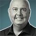 WINNER - Large Private Company CFO: Bryan Bruich, Nabholz