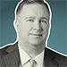 Large Private Company CFO: Bryan Jackson, Jefferson Regional Medical Center