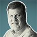 Large Private Company CFO: Scott Westjohn, Central Moloney