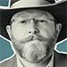 Nonprofit/Public Sector CFO: Randal Black, Arkansas Cattlemen's Association