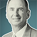 WINNER - Nonprofit/Public Sector CFO: Tom Dunn, Southwest Power Pool