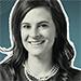 Nonprofit/Public Sector CFO: Nikki Parnell, Little Rock Convention & Visitors Bureau