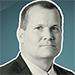 WINNER - Bank CFO: Brent Black, Malvern National Bank