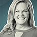 Bank CFO: Kim Cullum, First Arkansas Bank & Trust