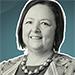 Bank CFO: Joann West, Farmers & Merchants Bank