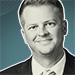 Education CFO: Alex Becker, University of Arkansas at Monticello