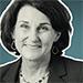 Education CFO: Gina Terry, University of Arkansas System
