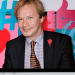 In Age of Influencers, P. Allen Smith Faces Pay Cut
