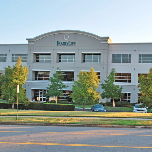 Credit Union Consolidation Stirs Little Rock Market