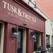 Tusk & Trotter Finds Argenta to Its Taste